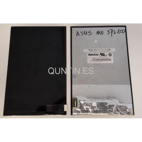 Asus Fonepad 7 ME372 LCD